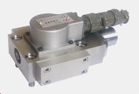 Fanuc parker yaskawa servo motor repair servo drive for Siemens servo motor repair
